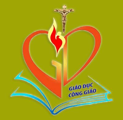 ủy ban giáo dục HĐGM Việt Nam