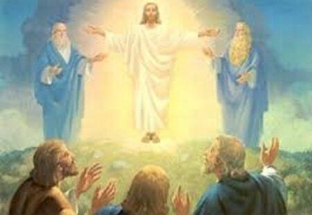 Đẹp lòng Chúa hay đẹp lòng người đời
