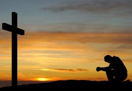 Lòng Tin được thử thách